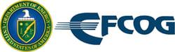 EFCOG Logo