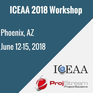 ICEAA Workshop