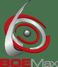 Basis of Estimate- BOEMax Product Logo