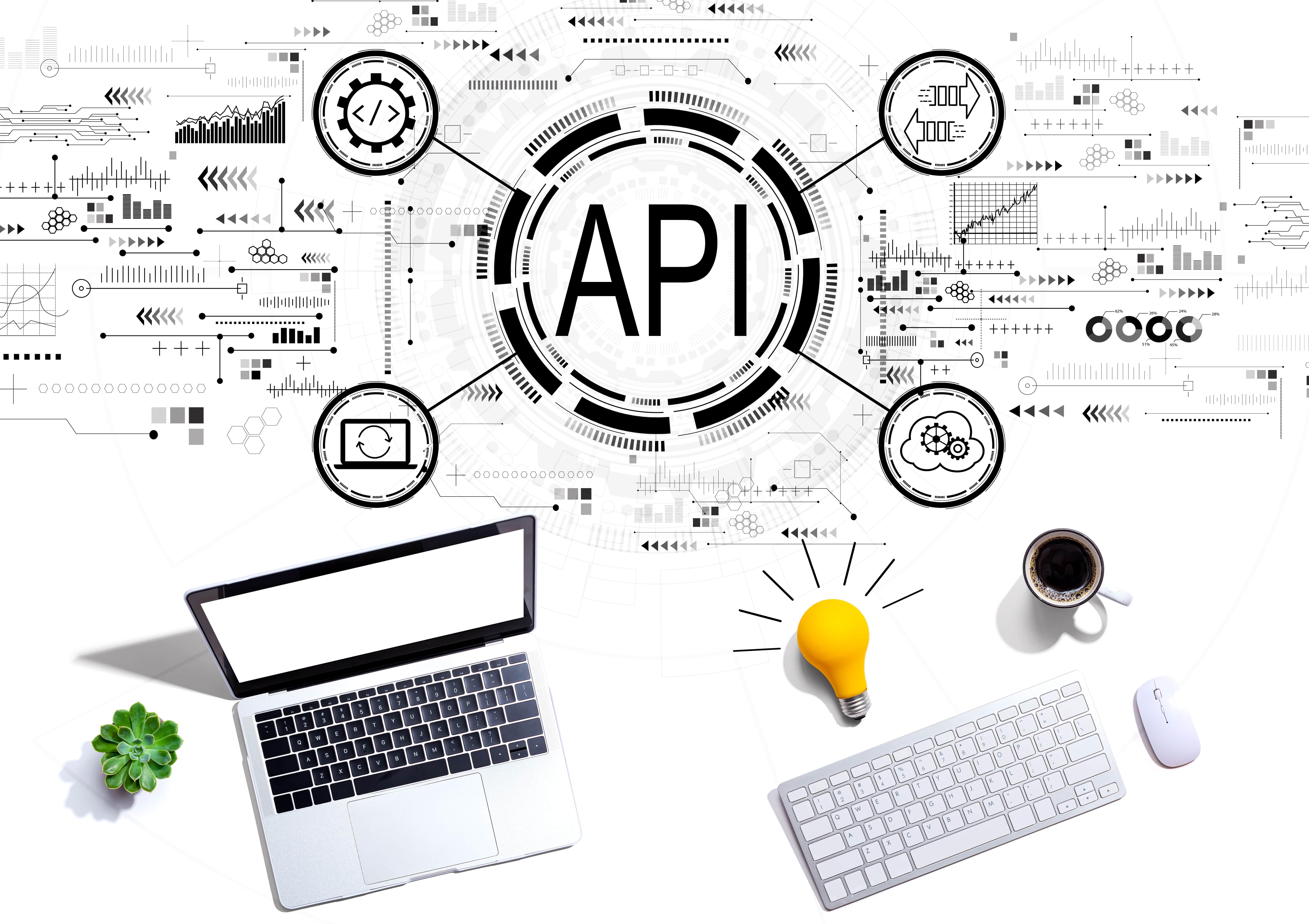 API-min