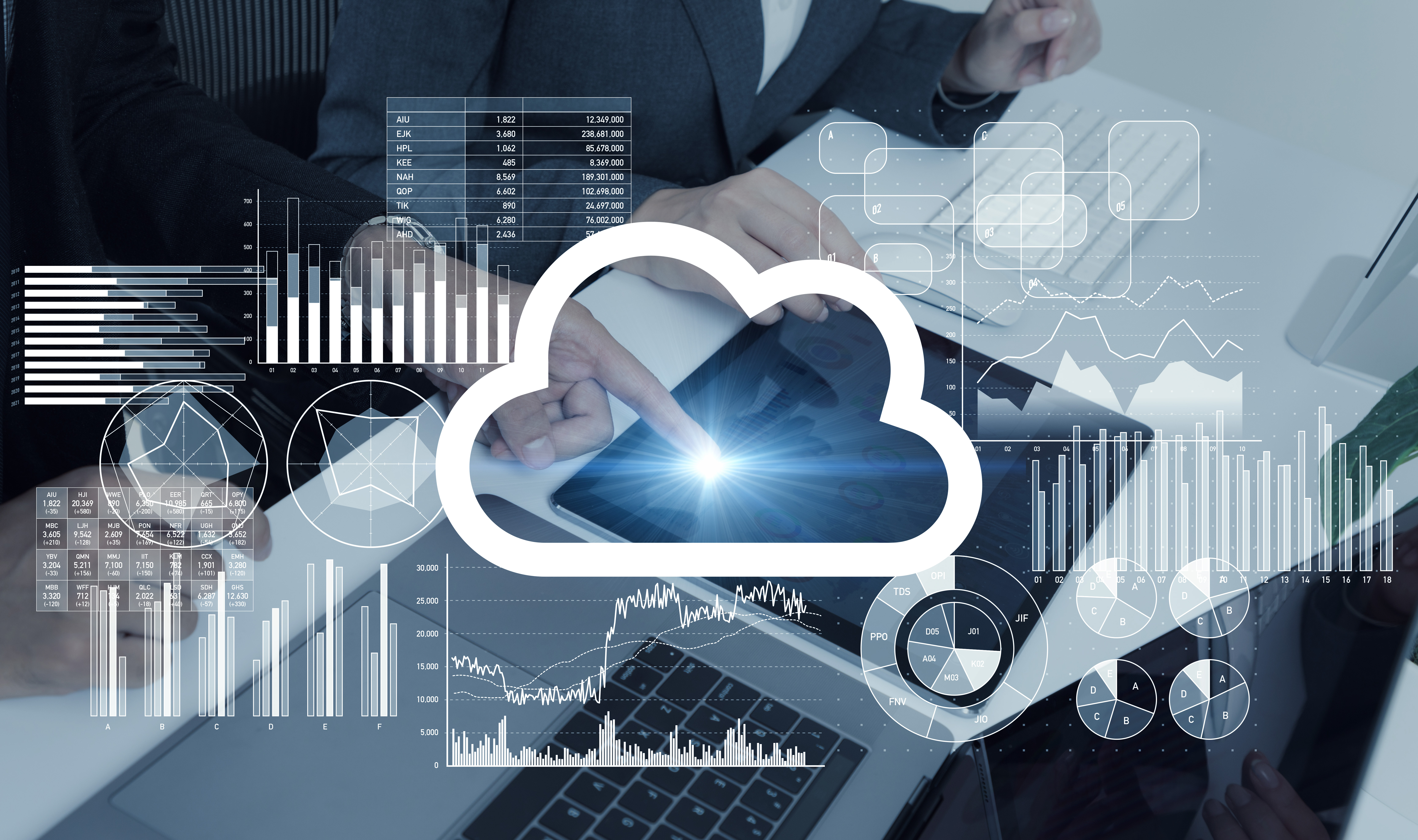 Cloud Computing Image_GettyImages-947075714
