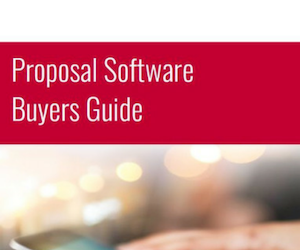 Proposal Software Buyer Guide Image-1